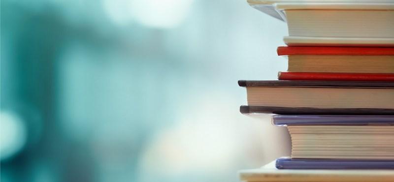 """""""Az olvasás a munkám legelemibb része"""" – interjú Ott Anna művészeti vezetővel, irodalomszervezővel"""