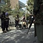 Los talibanes llevarán ante la justicia a los solicitantes de asilo afganos deportados de Europa