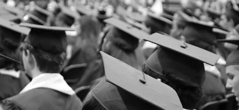 Ezek a legjobb társadalomtudományi képzések: itt a 2021-es felsőoktatási lista