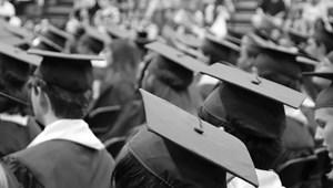Ezek 2021-ben a legjobb magyar egyetemek: minden képzésterületet megmutatunk