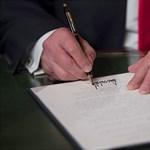 Máris alkalmazták Trump muszlim menekülteket sújtó rendeletét?
