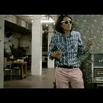 Zene kávéhoz: Asa (Asha) - Be my man