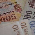 EU-döntés: erősödött a forint