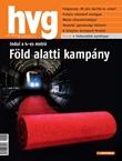 HVG 2014/13 hetilap