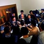 Az MSZP tisztán akar látni a volt titkosszolgák ügyében