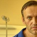 Navalnij ultimátumot kapott az orosz hatóságoktól