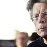 Stephen King rémmeséiből készül sorozat
