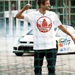 Nem mindennapi 11-es párbaj: Thomas Müller a Volkswagen világbajnoka ellen