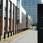 Elveszítheti a második kvótapert is Magyarország az EU Bíróságán