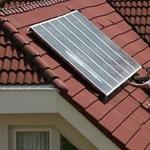 Újabb energiapályázatok a Dél-Dunántúlon