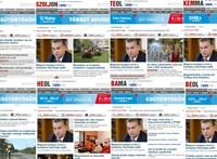 Ezért óvatoskodik Brüsszel a magyar sajtószabadság megítélésével