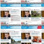 CEU-igazgató: Terjed a világban az orbáni sajtópolitika vírusa