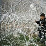 Egy igen vonzó állásajánlat – képviselje ön Európában a magyar menekültpolitikát!