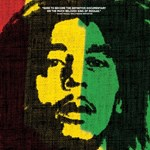 Filmplakát és előzetes: Marley (videó)