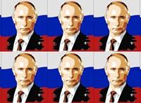 Putyin trollhadserege is készül az EP-választásra