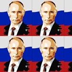 Népszava: Hemzsegnek az oroszok a külügyben