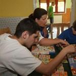 Autisták: zsenik és igazi hősök