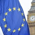 EU: Nagy-Britannia kihátrálhat a Brexitből