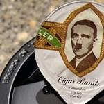 Nem lett nagy siker a hitleres kávétejszín
