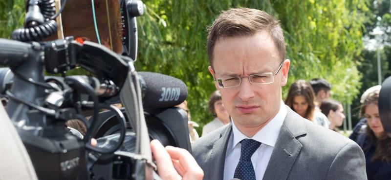 Washingtonban nem akarnak szót adni Orbánnak, lemondták az 56-os konferenciát