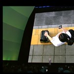 Videó: ön is megnézheti, mi minden történt a nagy Samsung-bemutatón