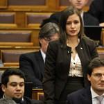 A Jobbik törvénymódosítással hozná helyre a médiaegyensúlyt
