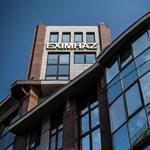 Tavaly még sorosozott, most az Eximbank egyik igazgatója