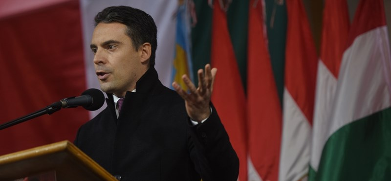 Helyreigazítások: a Jobbik durván büntetné az engedetlen szerkesztőségeket