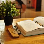 Külföldi továbbtanulás: magyar siker a felkészítő intézmények rangsorán