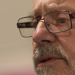 Máté Gábor: Ha elveszik a taót, bezárhat a Kamra
