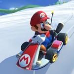 Két új Mario-játék is jön a nyáron, mindkettőt mobilokra szánják