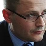 Zuschlag azt állítja, Pukli Istvánék kedvéért ült hat évet