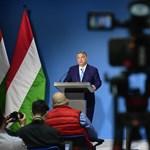 Újabb hét döntés nélkül: több tízezren várják a választ, lesz-e nyelvvizsga-amnesztia