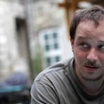 """""""Nagyon belenyúltunk a dologba"""" – interjú a Keleti Blokk alapítójával"""