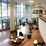 A Kempinski lett a legjobb magyar szálloda