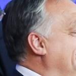 Üres blöff, hogy Orbánt meg lehet szorongatni az EU-pénzek megvonásával?