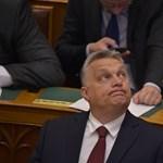WSJ: Orbán Magyarországa jelenti az EU előtt álló egyik legfőbb kihívást