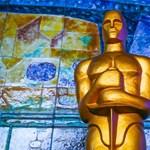 Megnézné a neten az egyik Oscar-díjas filmet? Rosszul sülhet el a dolog