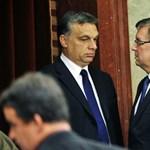 """Magyarország """"hitelét vesztette"""" és """"szenvedni fog"""""""