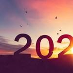 Az év vége az öngondoskodás ideje, de hogyan vágjunk bele?