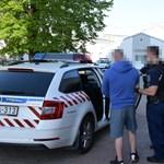 Börtönbe kerülhet a veszprémi halálos verekedés vádlottja