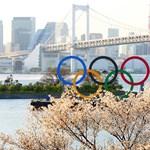 Ha jövő nyáron sem lehet megtartani, nem lesz olimpia Tokióban