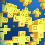 Több és jobb ingyen játék lesz PlayStationre