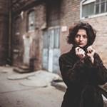 """""""Nincsenek igazából vágyaim"""" - interjú Jordán Adéllal"""