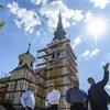 671 millió forinttal segíti a magyar kormány a szerb nemzetiségi iskolákat