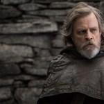 Átlépte az egymilliárd dolláros jegybevételt a Star Wars - Az utolsó Jedik