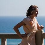 Woody Allen új filmjével nyílik az idei Cannes-i Filmfesztivál