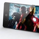Jön az iOS  beta 8 a héten? Októberben iPhone 5?