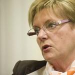 Szakok ösztöndíjas helyek nélkül: Hoffmann szerint még változhat a lista