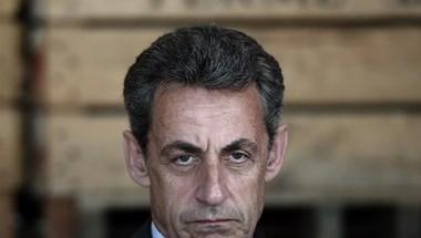 Letöltendőt kérnek Nicolas Sarkozyra